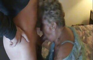 色情,金发女郎,白金犁 母亲性别的视频